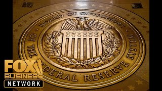 fed-expected-cut-funds-rate-1-75-percent-2-percent