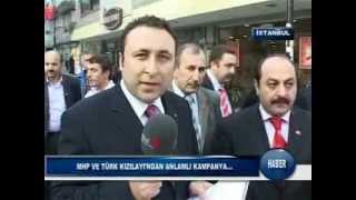 İSTANBUL TV-AVUKAT ZEKİ BULGAN-KIZILAY-MHP OKTAY VURAL-AVUKAT ZEKİ BULGAN
