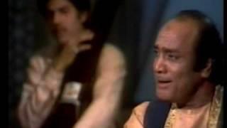 Kaisay Kaisay Log Humaray Jee Ko Jalaanay Aa Jaatay Hain - Mehdi Hassan Live