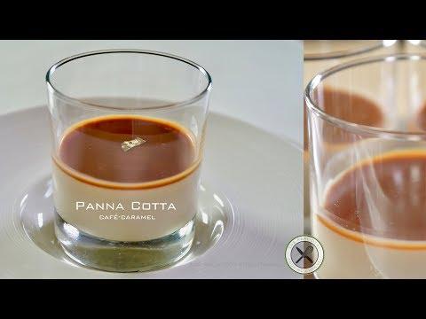 panna-cotta-recipe-/-café-caramel-–-bruno-albouze