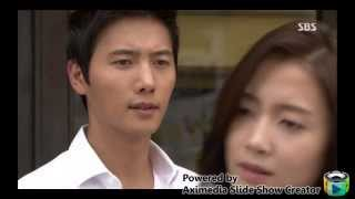 Download Video Goddess of marriage OST 4 ~ STAY by BADA MP3 3GP MP4