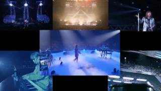 宇都宮合唱団第18弾 ニコから http://www.nicovideo.jp/watch/sm1838333...