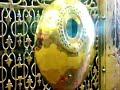 Gambar cover MTUME MUHAMMAD SAW KABURI NA MAHALA ALIPOZIKWA