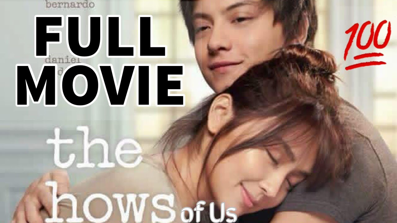 Download The hows of Us FULL 2018