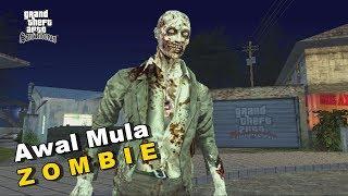 Video Awal Mula Zombie - GTA San Andreas Dyom download MP3, 3GP, MP4, WEBM, AVI, FLV September 2019
