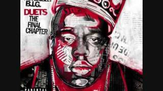 The Notorious B.I.G. - Duets : The Final Chapter - 08- 1970 Something (feat The Game & Faith Evans)