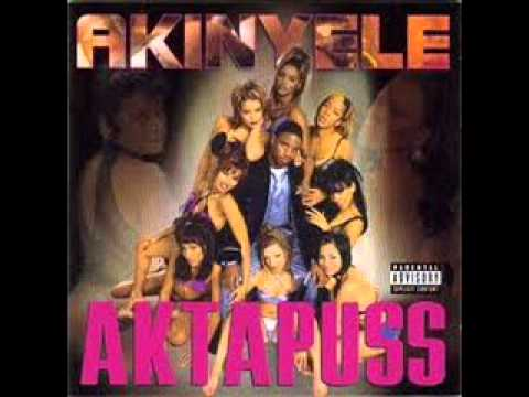 akinyele-put  it in my mouth
