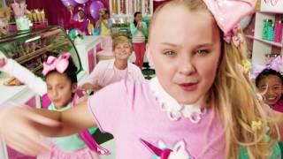 JoJo Siwa: Kid in a Candy Store