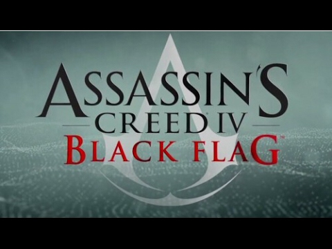 (Assassin's Creed 4 Black Flag)Naval Contacts?!?!?!?!