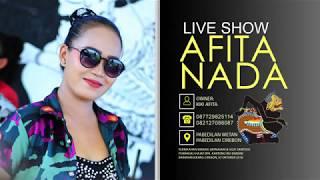 Tembang Tarling Cirebonan (Full Nonstop) Afita Nada Live Babakangebang Babakan Cirebon [07-10-2018]
