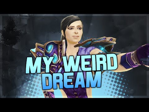 my weird dream A dream journal of all the weird, messed up stuff my brain dreams up my dreams often have macabre themes, so reader discretion is advised updated whenever.