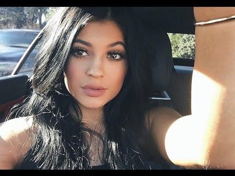 Kylie Sky