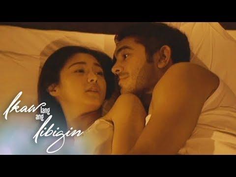Ikaw Lang Ang Iibigin: Gabriel thanks Bianca for her love | EP 137