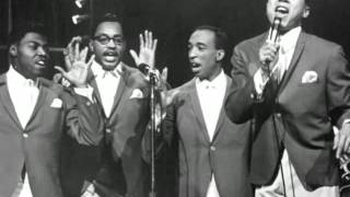 "Smokey Robinson & the Miracles ""(Come"