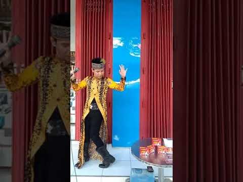 @hemavitonjreng #musikasyikjreng Jadi Tambah Jreng Lagu Jawaban Alamat Palsu
