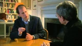 Nick Bostrom - Could Our Universe Be a Fake?