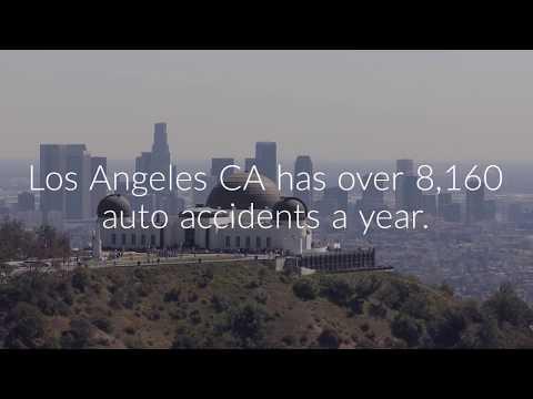 Cheap Car Insurance Los Angeles CA
