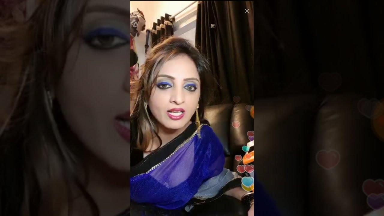 Hot Sex Desi Bhabhi - Youtube-4613