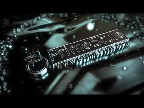 PrimeStyle.Com - Your Direct Jewelry Diamond Manufacturear