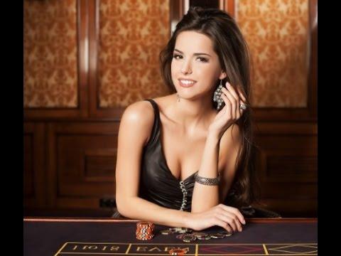 Бинарные опционы и казино