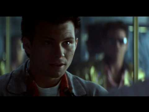 """True Romance (1993)"" Theatrical Trailer"