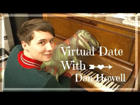 GOING ON A DATE WITH THIS GIRL (Date Simulator)