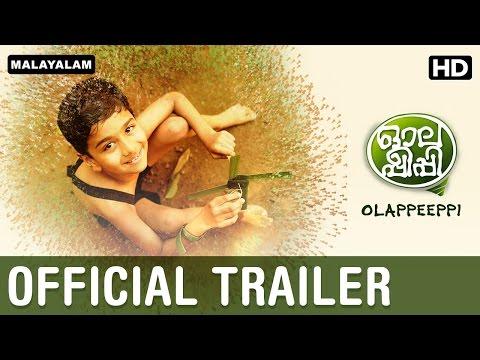 Olappeeppi Malayalam Movie   Official...