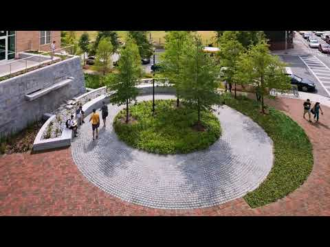 Landscape Design Jobs In Portland Oregon