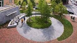 Landscape Design Jobs In Portland Oregon