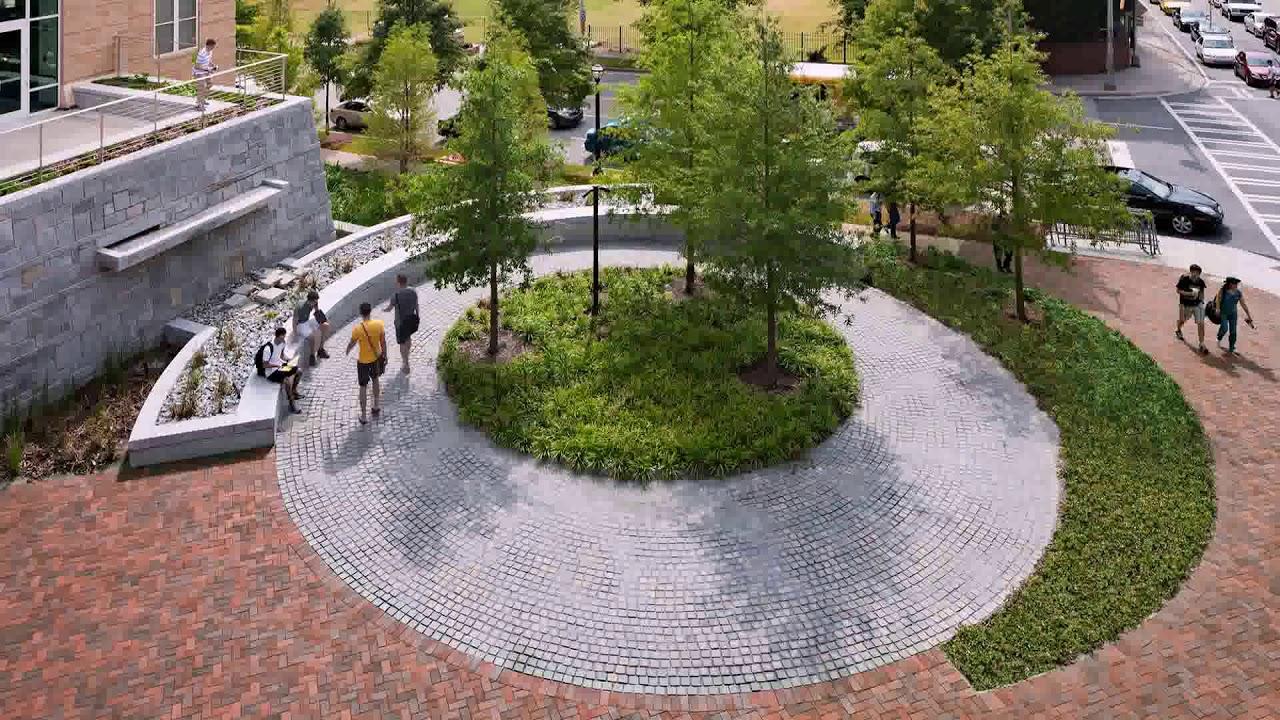 Landscape design jobs in portland oregon youtube for Landscape design jobs