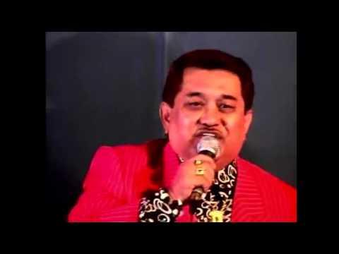 Tabo at Timba - Wooley Booley Alak (The Pinoy Jukebox Vol. 1)