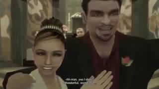 GTA 4   Mission #87 - Mr  & Mrs  Bellic [Revenge / Deal]
