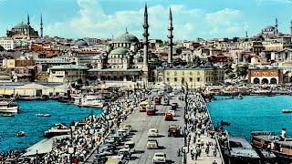 Karışık Türk Sanat Müziği Klasikleri 2018