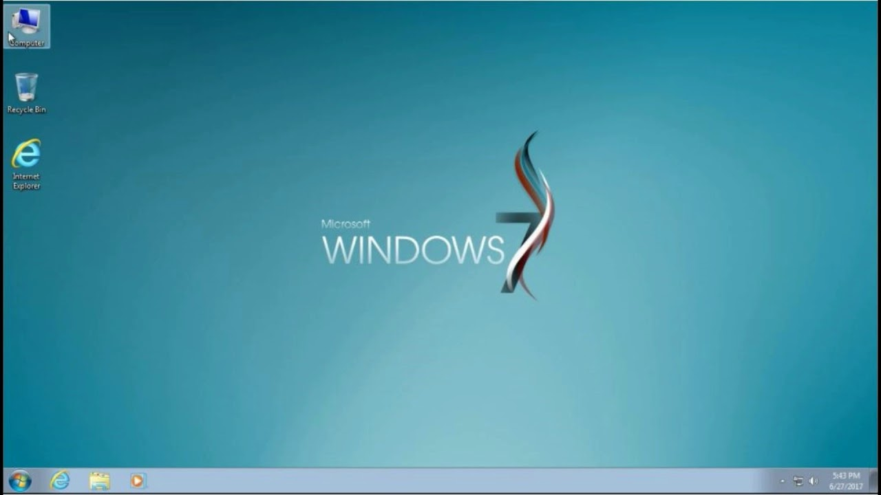 windows 7 professional iso torrent kickass