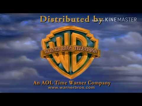 Warner Bros. Television 2004