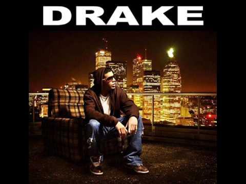 Rick Ross & Drake - Paris Morton/Aston Martin Music