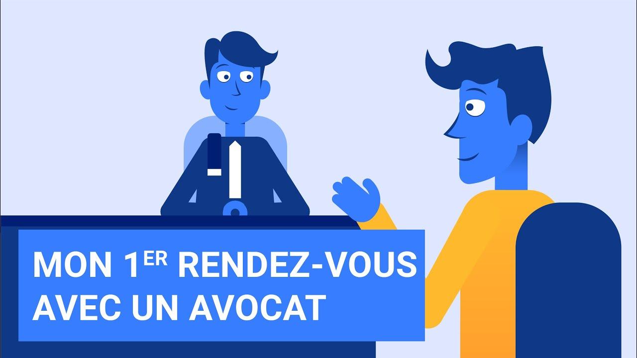 La Relation Entre Le Client Et L Avocat Justifit