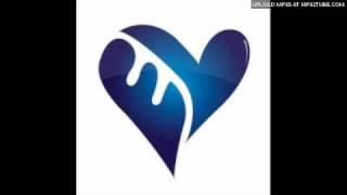 Jesse Voorn - Somewhere - Bass Kleph remix