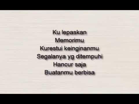 Buatan berbisa - James Baum ft Mahadir