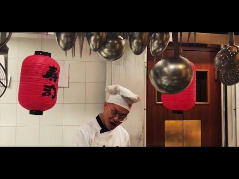 Mike Lennon - KonicHiwa