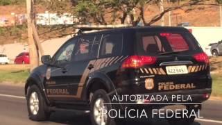 Gambar cover CDI Segurança Privada