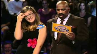 Family Feud - Classified thumbnail