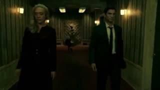 Американская История Ужасов 5 сезон | American Horror Story | Трейлер