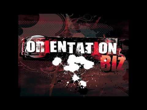 Orientation ft. Bekir Karaoglan - Seni Seviyorum