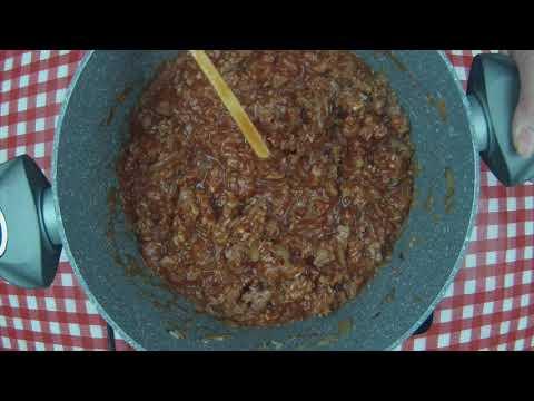 riz-à-la-courgette-et-à-la-tomate