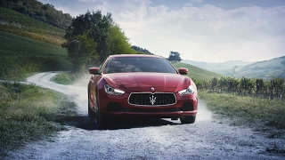 maserati-owners-are-screwed