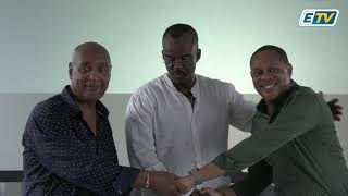 La région Guadeloupe et la CARL mutualisent leurs moyens en faveur du tourisme