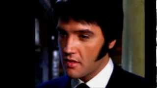 Elvis .. Sweet Angeline