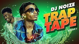 Baixar 🌊 Trap Tape #03 | New Hip Hop Rap Songs May 2018 | Street Rap Soundcloud Rap Mumble Rap DJ Club Mix
