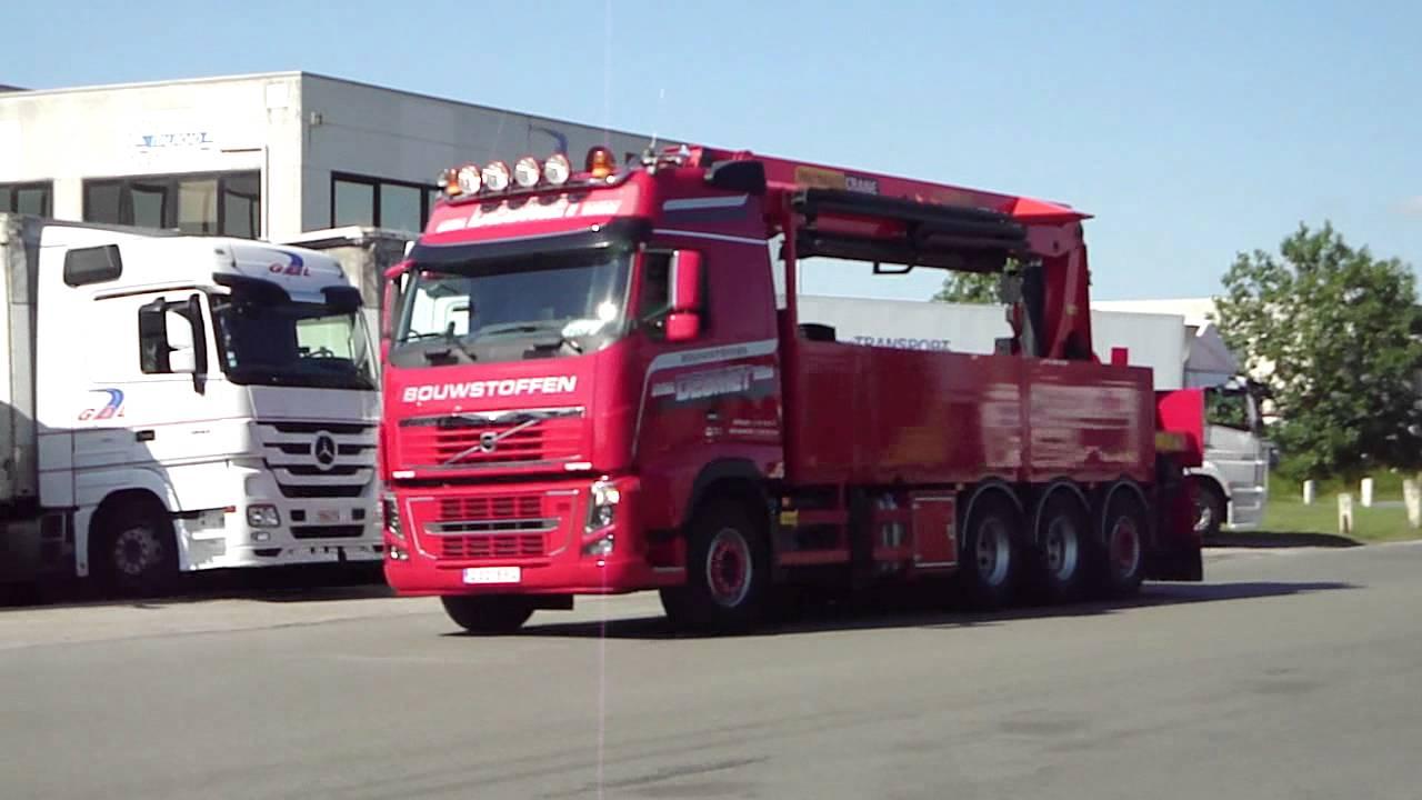M4H01601